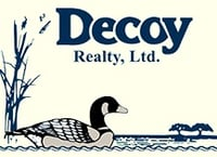 Decoy Realty,Ltd.