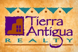 Tierra Antigua Realty - River Rd.