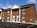 Apartments for Rent, ListingId:16725022, location: 205 W. 12th St. Cookeville 38501