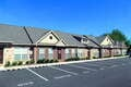 Apartments for Rent, ListingId:61578648, location: Somerville Ct Cookeville 38501