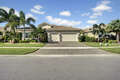 Real Estate for Sale, ListingId:65605376, location: 12386 Whistler Way Boynton Beach 33473