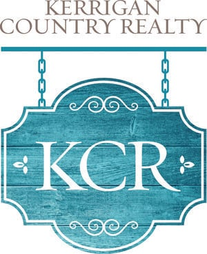 Kerrigan County Realty