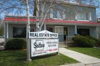 Sutton Group-Kawartha Lakes Realty Inc.Brokerage