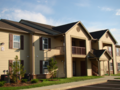 Apartments for Rent, ListingId:35202990, location: Cookeville 38501