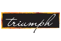 Triumph Bungalows by StreetSide Developments