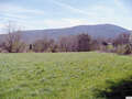 Real Estate for Sale, ListingId:46052519, location: Lot 2-A Off Hatcher Mountain Road Sevierville 37862