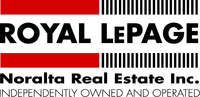 Royal LePage NorAlta Real Estate Inc (Spruce Grove)