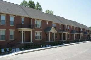 Apartments for Rent, ListingId:20649611, location: 1111 Sugarhill Pl Cookeville 38501
