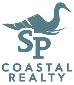 Sea Palms Coastal Realty LLC