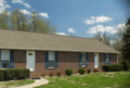 Apartments for Rent, ListingId:53842212, location: 220 4th Avenue North Algood 38501