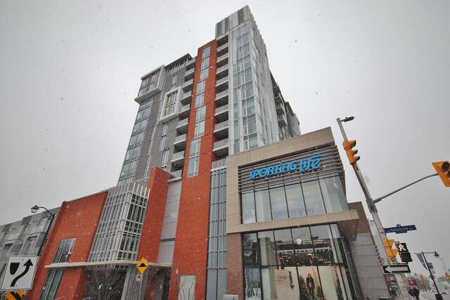 Featured Property in OTTAWA, ON, K1S 5J5