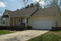 Rental Homes for Rent, ListingId:53821380, location: 2710 Arbor Place Cookeville 38501