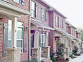 Apartments for Rent, ListingId:27291569, location: 1335 Gainesboro Grade Cookeville 38501