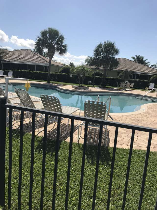 Real Estate for Sale, ListingId:68023856, location: 639 Lake Marion Golf Resort Kissimmee 34759