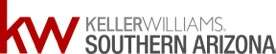 Keller Williams Southern Arizona - River Road