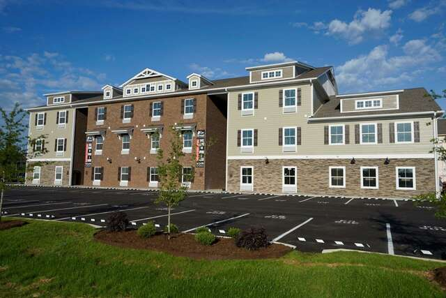Apartments for Rent, ListingId:56945407, location: 300 west 9th St Cookeville 38501