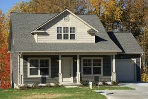 Rental Homes for Rent, ListingId:56994217, location: 319 Stone Creek Drive Cookeville 38501