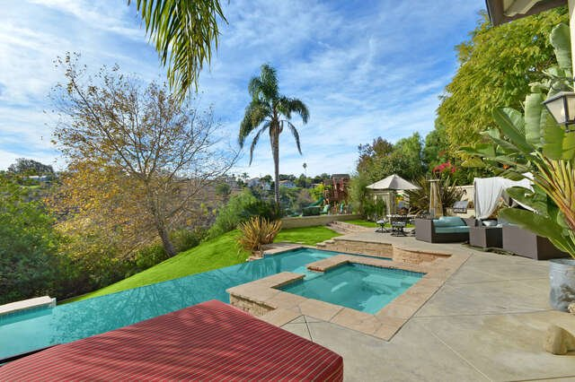 Real Estate for Sale, ListingId:64765196, location: 6725 PORTSHEAD Road Malibu 90265