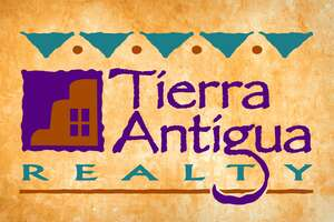 Tierra Antigua Realty-Downtown