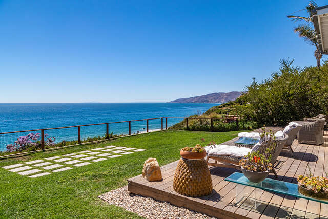 Real Estate for Sale, ListingId:64978842, location: 7181 BIRDVIEW AVE Malibu 90265