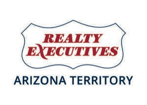 Realty Executives Arizona Territory - Oracle