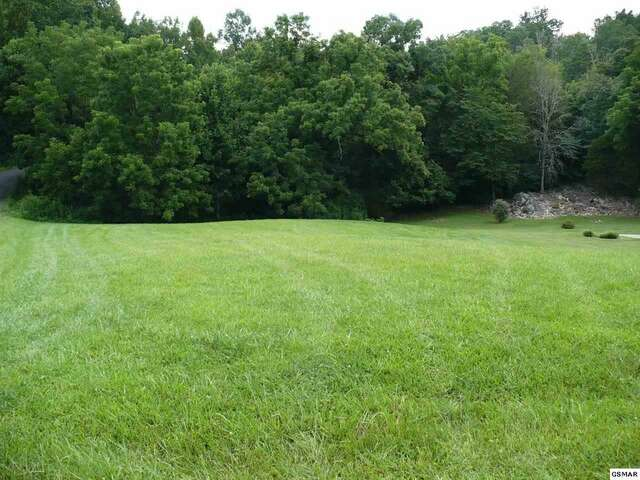 Real Estate for Sale, ListingId:68811970, location: Lot #PT-11 Valley Home Road Sevierville 37862