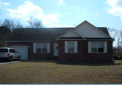 Rental Homes for Rent, ListingId:56948022, location: 415 BLAKE CIRCLE Cookeville 38501