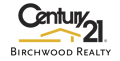 CENTURY 21 Birchwood Realty, Cape Coral FL