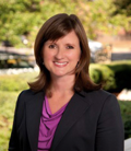 Sarah Lauren V. Kattos, Huntsville Real Estate