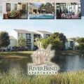 Apartments for Rent, ListingId:4233552, location: 2825 Winkler Avenue Ft Myers 33916