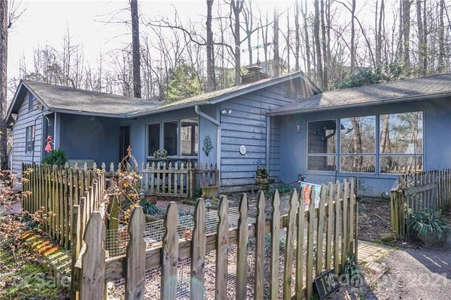 Real Estate for Sale, ListingId: 69149636, Tryon NC  28782