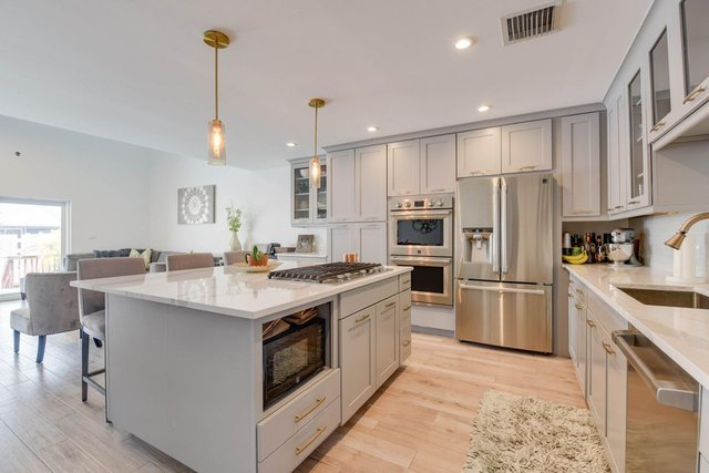 Real Estate for Sale, ListingId: 70106903, Key West FL  33040