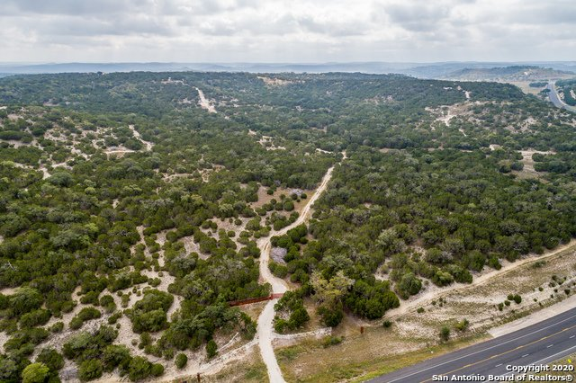 Real Estate for Sale, ListingId: 67478819, Kerrville TX  78028