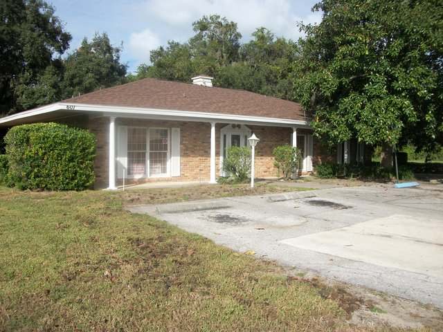 Real Estate for Sale, ListingId: 67496162, Eustis FL  32726