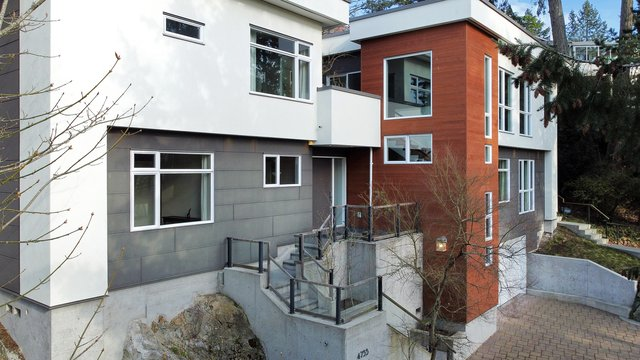 Real Estate for Sale, ListingId: 70261953, Victoria BC  V8Y 2J7