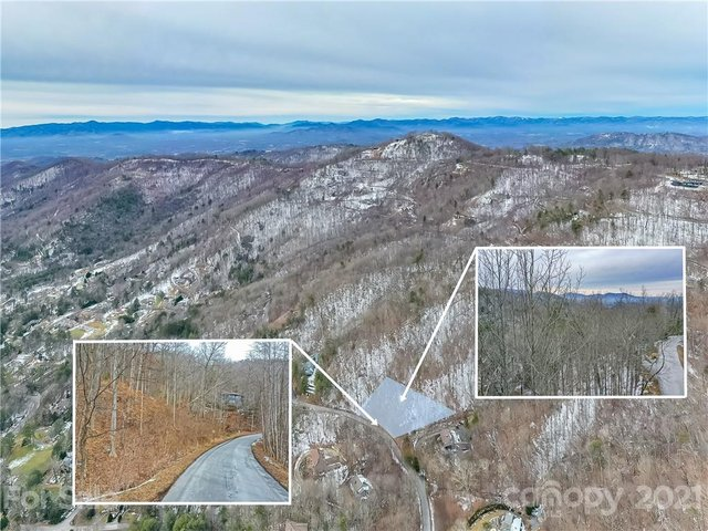 Real Estate for Sale, ListingId: 69493452, Asheville NC  28805