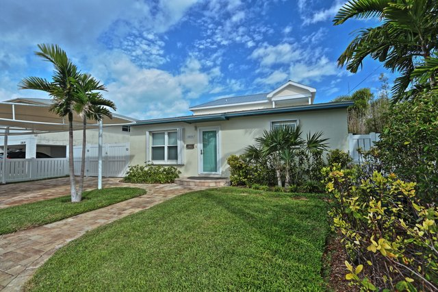 Real Estate for Sale, ListingId: 69333255, Key West FL  33040