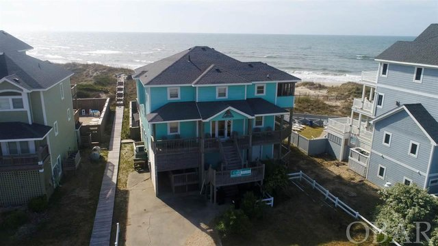 Real Estate for Sale, ListingId: 70223051, Hatteras NC  27943