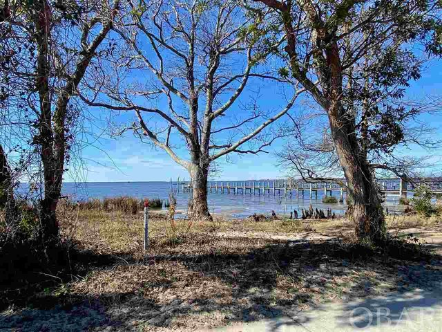 Real Estate for Sale, ListingId: 68658836, Kill Devil Hills NC  27948