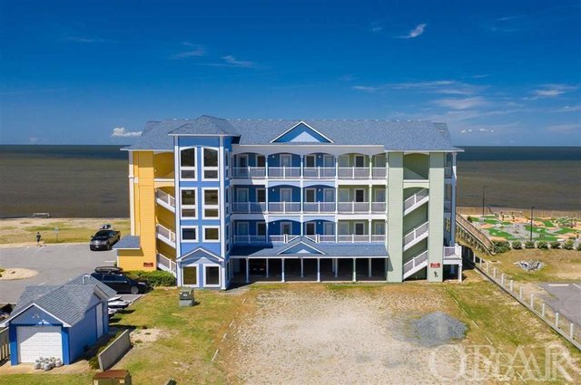 Real Estate for Sale, ListingId: 70461572, Rodanthe NC  27968