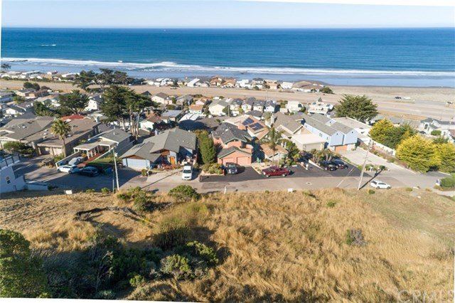 Real Estate for Sale, ListingId: 65007283, Cayucos CA  93430