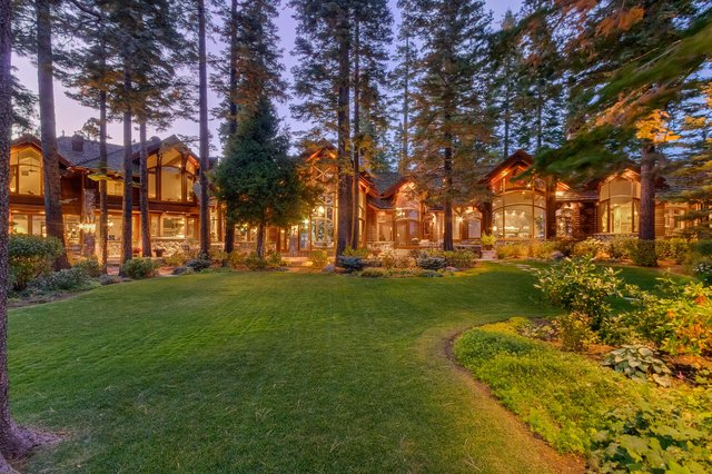 Real Estate for Sale, ListingId: 66860189, Tahoe City CA  96145