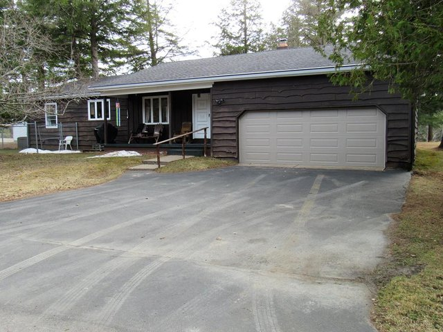 Real Estate for Sale, ListingId: 69311423, Old Forge NY  13420