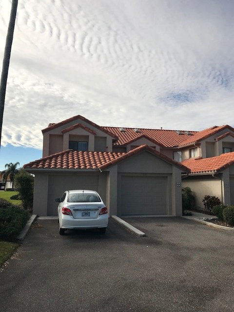 Real Estate for Sale, ListingId:49350543, location: 805 Magnolia PL. Winter Haven 33884