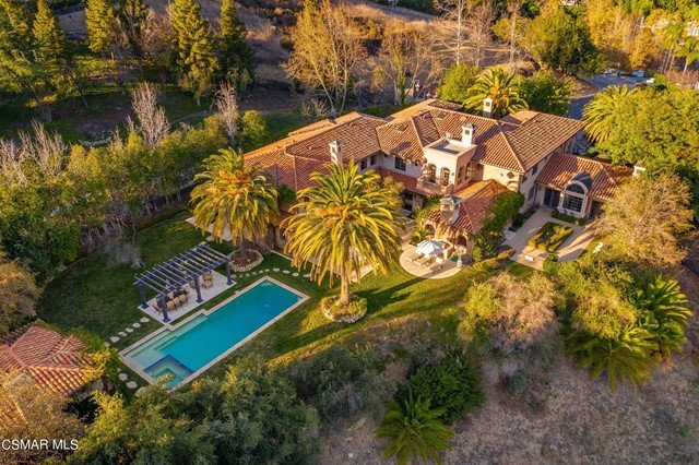 Real Estate for Sale, ListingId: 70148126, Westlake Village CA  91362