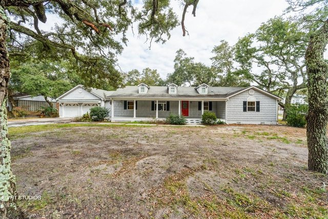 Real Estate for Sale, ListingId: 69056896, Harkers Island NC  28531