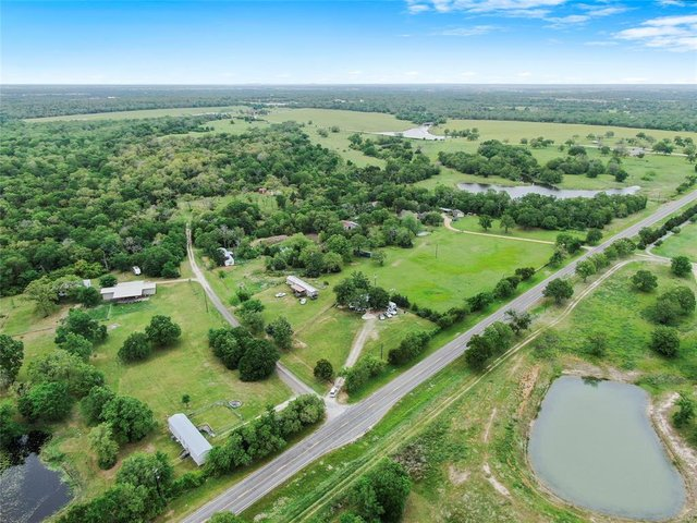 Real Estate for Sale, ListingId: 70147518, Somerville TX  77879