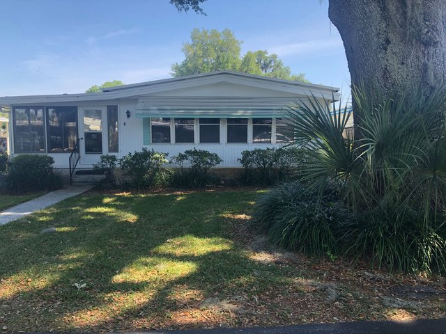 Real Estate for Sale, ListingId: 69797687, Fruitland Park FL  34731