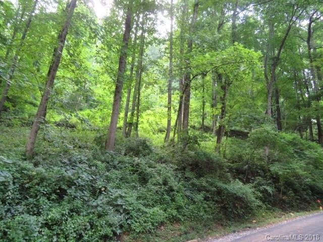 Real Estate for Sale, ListingId: 63237601, Mills River NC  28759