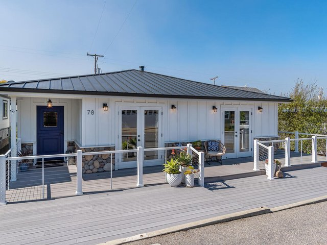 Real Estate for Sale, ListingId: 69681862, Cayucos CA  93430